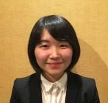 Cherri Zhang's image