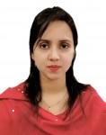Dr. Sadia Farzana's image