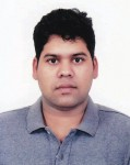 Firoj Ahmed's image