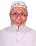 Md. Abul basher Miah's image