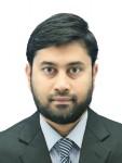 Md. Ashraful Alam's image