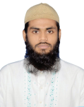 Md. Kamrul Hassan's image