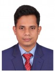 Md. Mahfuzur Rahman's photo