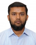 Md. Mizanur Rahman's image