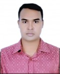 Md Rahatul Islam's image