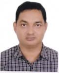 Md. Salahuddin's image