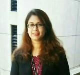 Sharmin Quazi Bonny's image