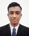Syed Riaz Mahmud's image