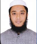 Md. Mostafizur Rahman's image