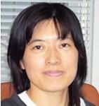 Manami Inoue's image