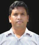 Md. Kamrujjaman's image