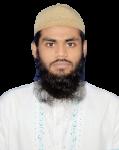 Md. Kamrul Hassan's photo
