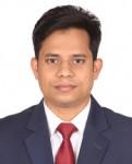 Md. Mahfuzur Rahman's image