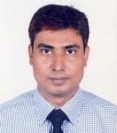 Md. Obaidur Rahman's image