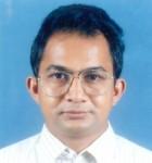 Md. Rafiqul Islam's photo