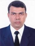 Mohammad Manir Hossain's photo